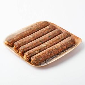 פרפקט מרגיזו טבעוניות  perfect vegan mergizo